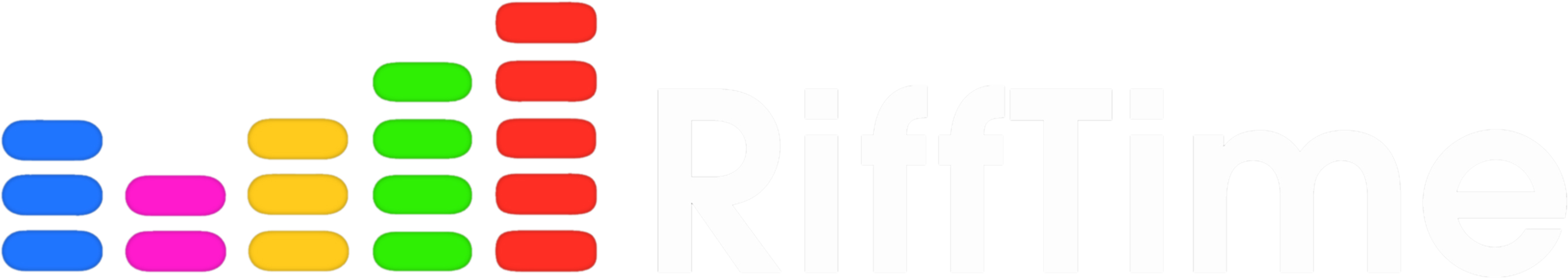 Rifftime logo transparent